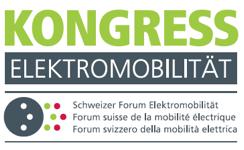 Schweizer Gipfeltreffen zur Elektromobilität