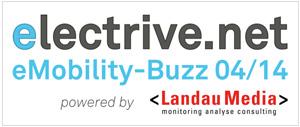eMobility-Buzz0414