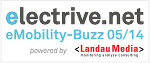 eMobility-Buzz-Teaser0514