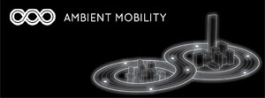 Ambient-Mobility
