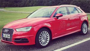 Audi-A3-etron-300