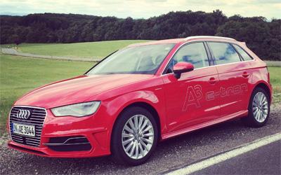Audi-A3-etron-400