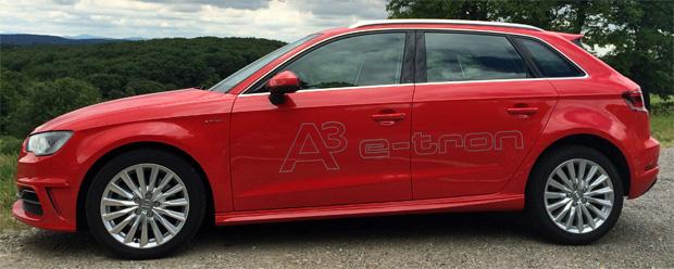 Audi-A3-etron-620quer
