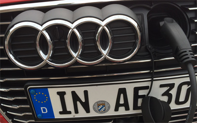 Audi-A3-etron-Ladeanschluss