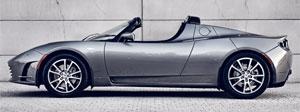 Tesla-Roadster-300