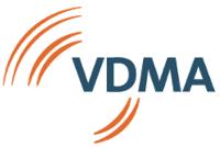 VDMA e. V. sucht Referent (m/w) für den Fachverband Antriebstechnik