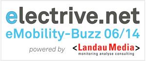 eMobility-Buzz-Teaser0614