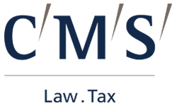 CMS-Law-Tax