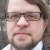 Jens-Hilgenberg