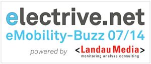 eMobility-Buzz-0714-Teaser