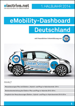 eMobility-Dashboard-Cover-2014-1