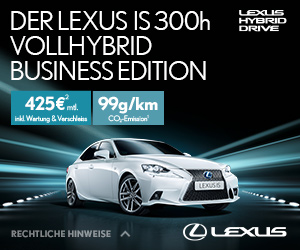 140603_LexusISFlotte_300x250