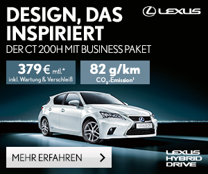 140722_Lexus_Electrive_CT200h_300x250