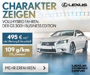 140722_Lexus_Electrive_GS300h_300x250