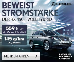 140722_Lexus_Electrive_RX450h_300x250