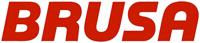 BRUSA-Logo-200