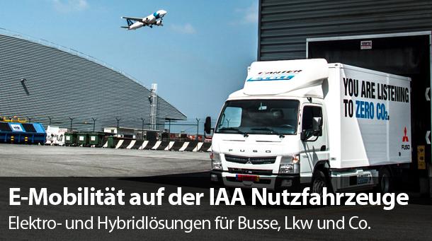 Header-IAA-Nutzfahrzeuge2014