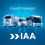 IAA-Nutzfahrzeuge-2014