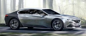 Peugeot-Exalt-2014
