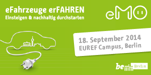 eFlotten_Event