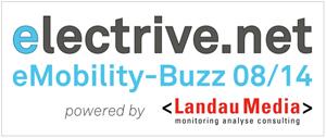 eMobility-Buzz-0814-Teaser