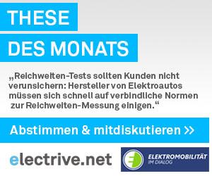 these_des_monats_september_teaser
