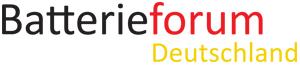 Batterieforum-Deutschland-2015 (1)