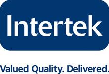 Intertek_Logo_221x150