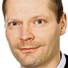 Michael-Gerster