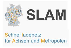 SLAM-Grafik-300