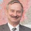 Siim-Kallas