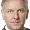 Stefan-Buchner