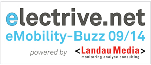 eMobility-Buzz-0914-Teaser