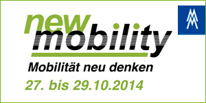 new-mobility-electrive-300x150