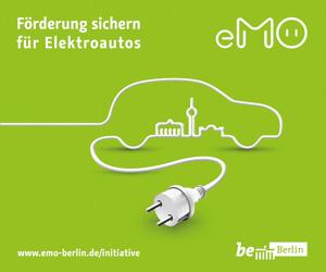 eMO InitiativE 2014