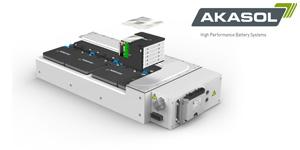 AK_AKASYSTEMHHP8M_electrive