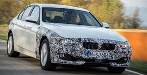BMW-Plug-in-3er