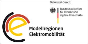 Modellregionen-BMVI
