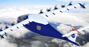 NASA-propulsion