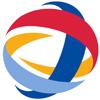 Total-Logo-100x100