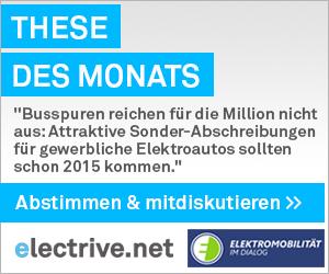 these_des_monats_november_2014-300x250