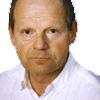 Jochen-Lehmann