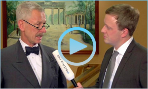 video-interview-Bauche-teaser