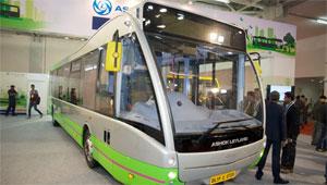 Ashok-Leyland-Optare-Versa-EV