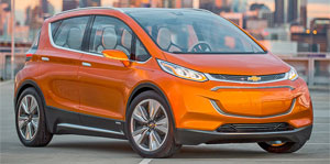 Chevy-Bolt-Concept