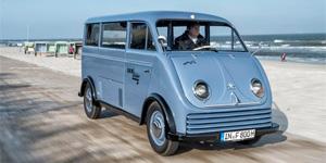 DKW-Elektrowagen-Audi