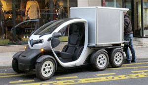 Renault-Twizy-Delivery