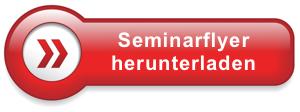 medienrot-seminar-flayer