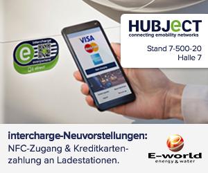 Content-AD-Hubject_Februar_2015