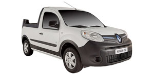 Renault-Kangoo-ZE-PickUp